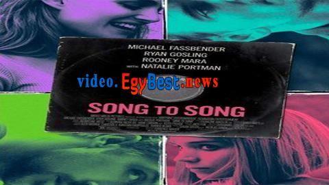 Https Video Egybest News Watch Php Vid 3de124afe Book Cover Ryan Gosling Rooney Mara