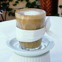 CAFÉ PINGADO