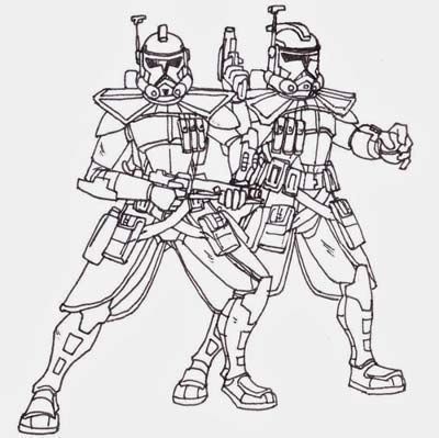 100 Star Wars Coloring Pages Star Wars Colors Mandala Coloring Pages Coloring Pages