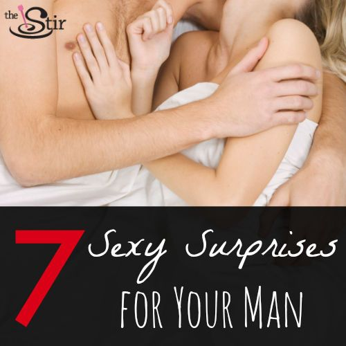 7 Naughty Ways to Surprise Your Man in Bed   Need to  Beds and In the  bedroom. 7 Naughty Ways to Surprise Your Man in Bed   Need to  Beds and In