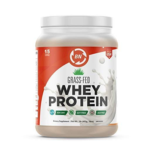 Grass Fed Whey Protein 100 Pure Natural Raw Grass Fed Whey Protein Grass Fed Whey Protein Powder Natural Whey Protein