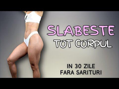 slăbește corpul pierderea în greutate oboseală a glandelor umflate