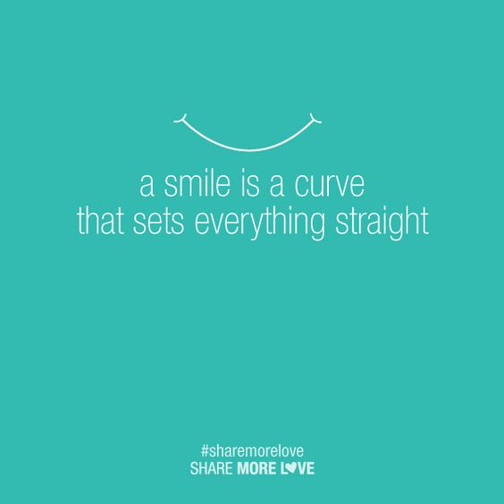 SmileIsCurve_650
