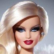 Mattel lança boneca Drag Queen   Panela Chic   Nina e Julia Carvalho