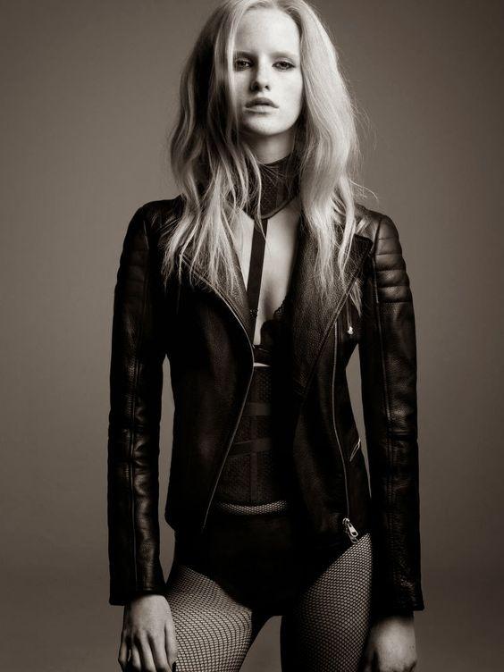Designer Leather Jacket  http://www.leathernxg.com/38-womens-leather-designer-wear
