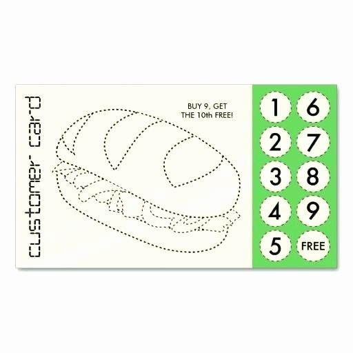 Punch Card Template Microsoft Word Lovely Loyalty Card Template Chrisconnelly Punch Cards Loyalty Card Template Customer Loyalty Cards