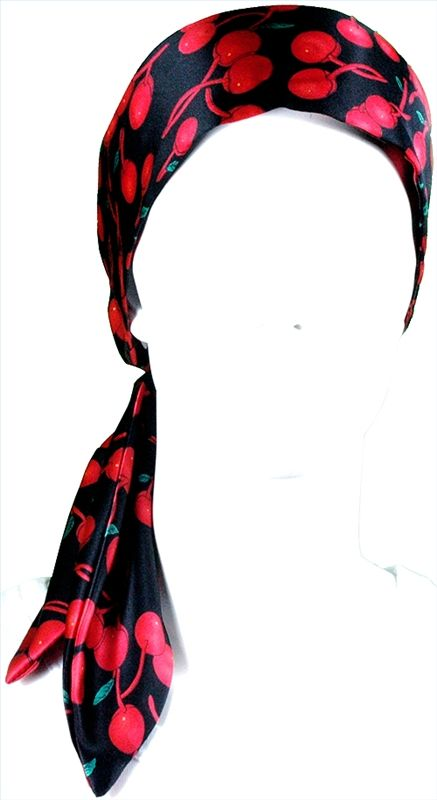 how to wear a scarf on your head arabic style