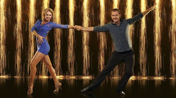 INGO RADEMACHER & KYM JOHNSON