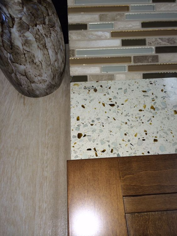 We The O 39 Jays And Porcelain Tiles On Pinterest