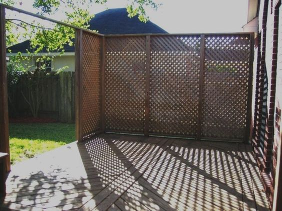 affordable patio ideas patio ideas on a budget bing images patio ideas on a budget bing - Patio Ideas Budget