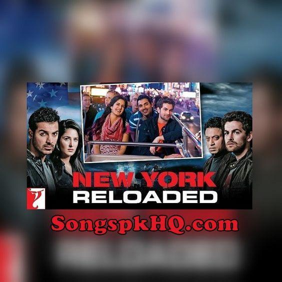 bangla movie television mp3 songs free
