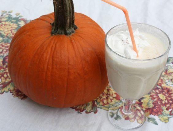cream pumpkin coffee cake pumpkin coffee cake with brown sugar pecan ...