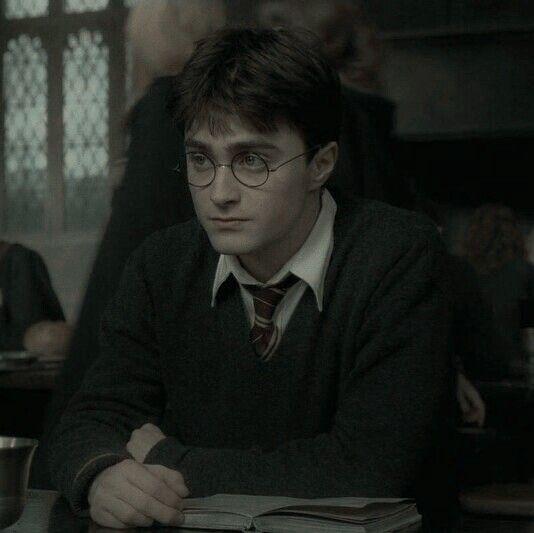 Icon Harry Potter Daniel Radcliffe Harry Potter Harry Potter Pictures Harry Potter Scene