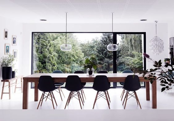 Tips for Spectacular dining room sets glass that will blow your mind