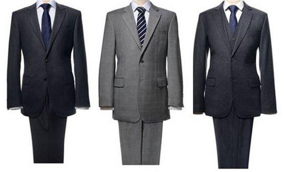 Interessante Trajes masculinos - o que usar em uma festa de formatura? ,   Para você que vai realizar sua festa de formatura ou foi convidado, não deve deixar para última hora o que vai usar para o evento. Mas o que ... , Rogério Wilbert , http://blog.costurebem.net/2012/01/trajes-masculinos-o-que-usar-em-uma-festa-de-formatura/ ,  #camisasocial #formatura #gravata #ternos #vestimentamasculina