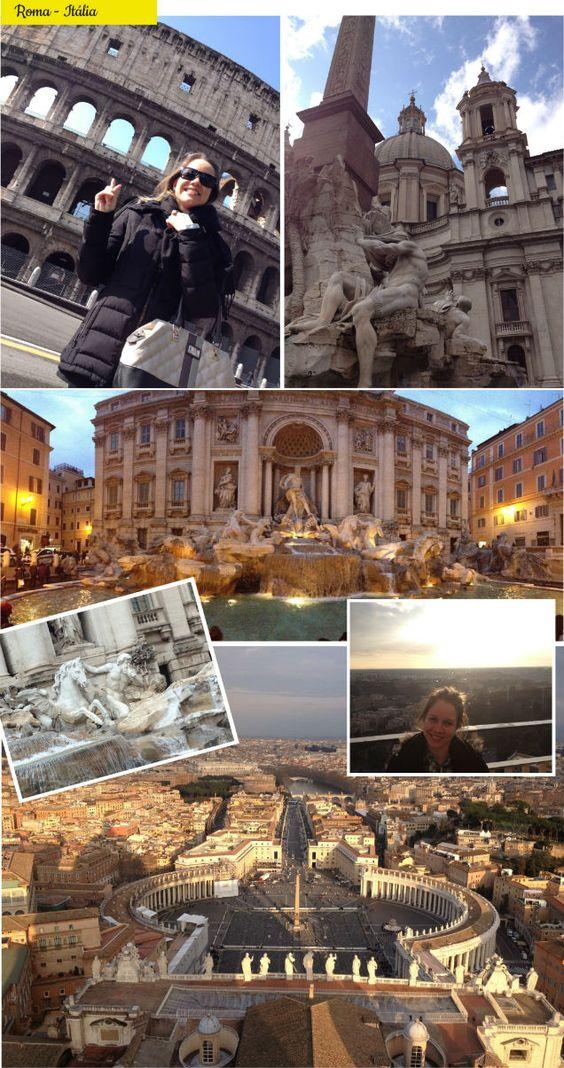 Viagem - COQUETEL FASHION http://coquetelfashion.com/diario-de-bordo/
