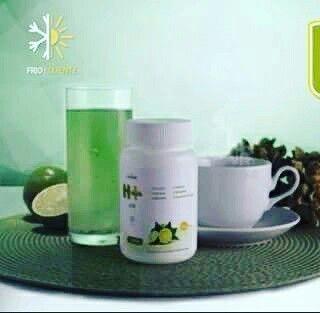 H+ chá de limão ótimo pra ajudar na  queima de gordura por 89,00