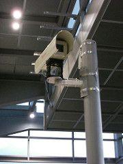 LOPD y Videovigilancia: ¿Puedo instalar cámaras o no? | actualidadlopd.com