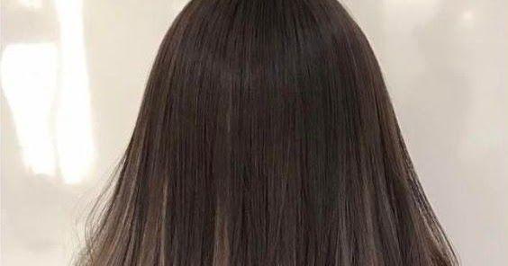 Gaya Rambut Wanita Keriting Sosis Tren 2019 70 Model Gaya Rambut Keriting Gantung Pendek Panjang Pa Gaya Rambut Gaya Rambut Keriting Gaya Rambut Panjang
