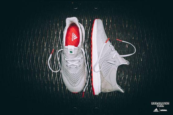 Solebox x adidas Ultra Boost, #adidas #Boost #sneaker #Solebox #SoleboxxadidasUltraBoost #UltraBOOST, #agpos, #sneaker, #sneakers, #sneakerhead, #solecollector, #sneakerfreaker, #nicekicks, #kicks, #kotd, #kicks4eva #kicks0l0gy, #kicksonfire, #womft, #walklikeus, #schuhe, #turnschuhe, #yeezy, #nike, #adidas, #puma, #asics, #newbalance #jordan, #airjordan, #kicks