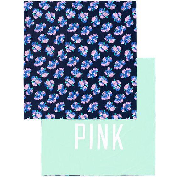 Victoria s Secret Comforter & Body Pillow & 2 Cases & Throw Pillow KING Bedding eBay