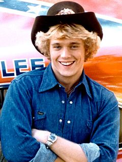 Dukes of Hazzard Original Cast | ... Pop Culture Personality Test as 'The Dukes of Hazzard' returns to CMT