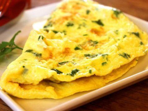 Cara Membuat Omelet Sayuran Super Lezat Dan Sehat Iniresep Com Resep Resep Sarapan Dadar Telur Sarapan