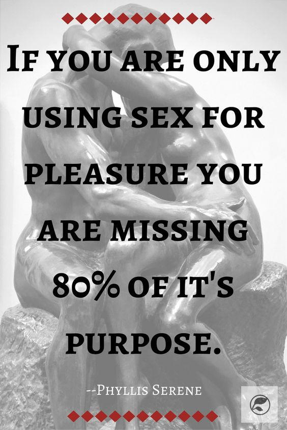 Tantra Sex Tips