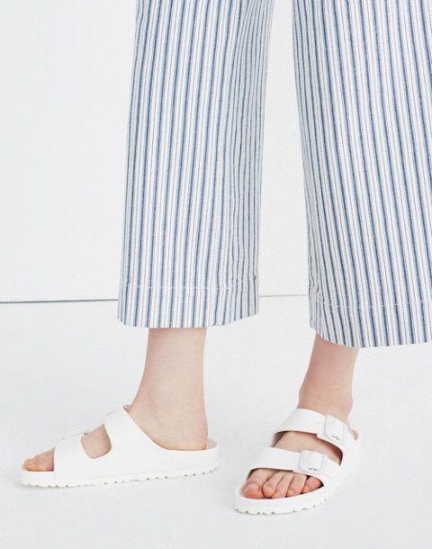 Birkenstock® Arizona EVA Sandals in