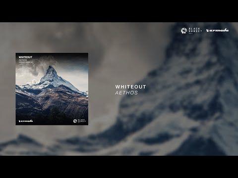 Whiteout - Aethos - YouTube