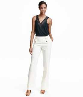 Damen | Hosen | H&M AT