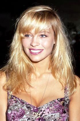 pamela anderson young anderson 2000 actress pamela anderson pamela ...  Pamela Anderson