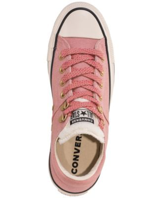 Chuck Taylor Madison Casual Sneakers