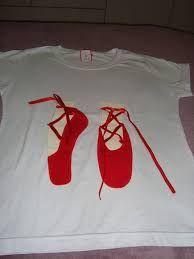 Resultado de imagem para camiseta artesanal