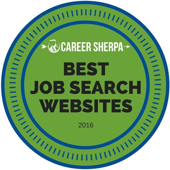 43 Best Job Search Websites 2016 Website, Resume and Tips - career builder resume search