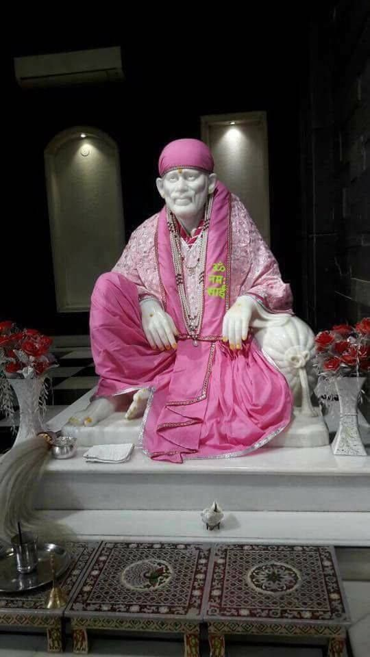 Hindi Bhajan App Is An Excellent Collection Of More Than 2000 Bhajans Aartis Chalisa And Sai Baba Hd Wallpaper Shirdi Sai Baba Wallpapers Sai Baba Wallpapers