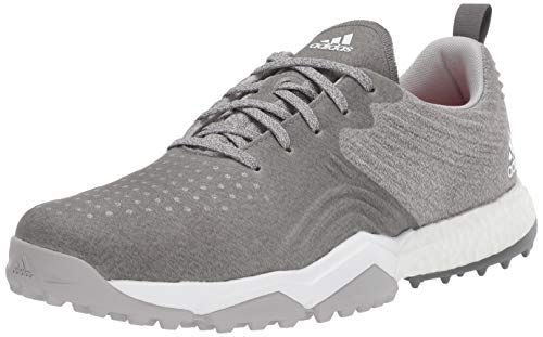 Adidas Mens Golf Shoes Clearance