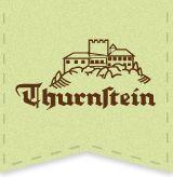 SchlossThurnstein - Cafe Restaurant Hotel