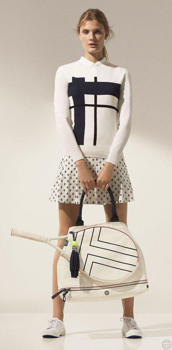 Tennis. Shop by Sport.