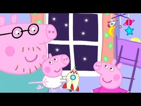 Peppa Pig En Espanol Episodios Completos Stars Dibujos Animados Youtube Kids App Youtube Kids Peppa Pig