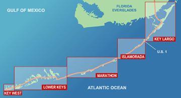 Map-Florida-Keys.jpg (360×196)