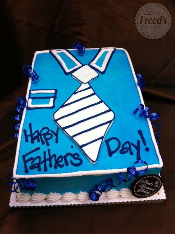 father's day las vegas 2015