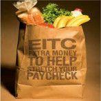 California Earned Income Tax Credit (EITC)