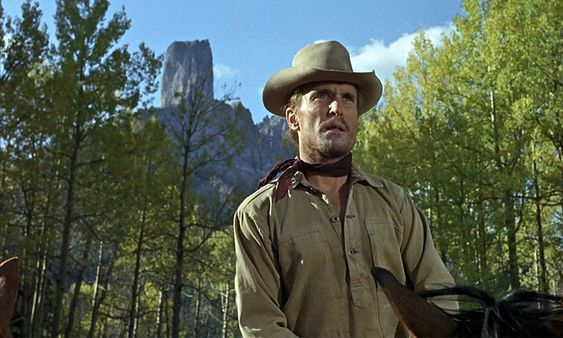 Which Robert Duvall Movie Is Your All-Time Favorite? - COWGIRL Magazine