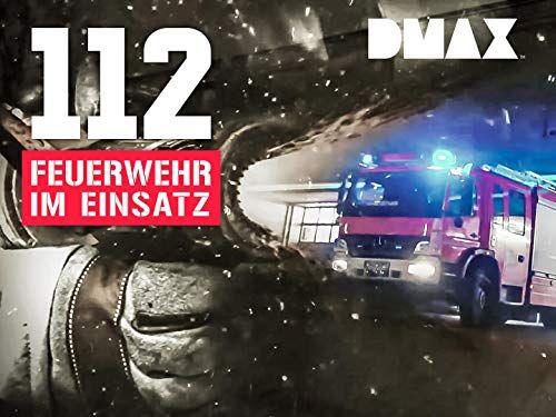 112 Feuerwehr Im Einsatz Season 1 Feuerwehr Im Season Einsatz Mit Bildern Feuerwehreinsatz Feuerwehr Lebensretter
