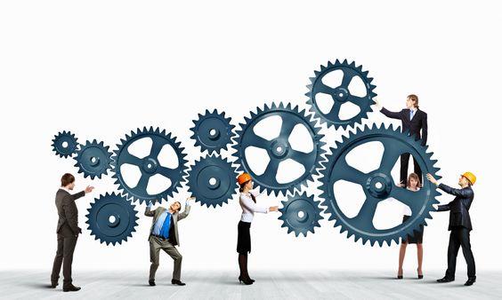 La réforme des retraites a été définitivement adoptée jeudi 16 janvier 2014. Cotisation plus longue des salariés et création d'un compte de pénibilité, telles sont les principales nouveautés. Quelles sont les conséquences pour les entreprises ? Eléments de réponse.