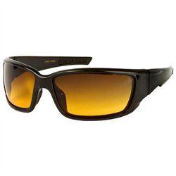 #Efocus                   #ApparelApparel Accessories                         #Black #Frame #Golf #Sport #Style #Sunglasses       Black Frame Golf Sport Style Sunglasses                                       http://www.snaproduct.com/product.aspx?PID=8042043