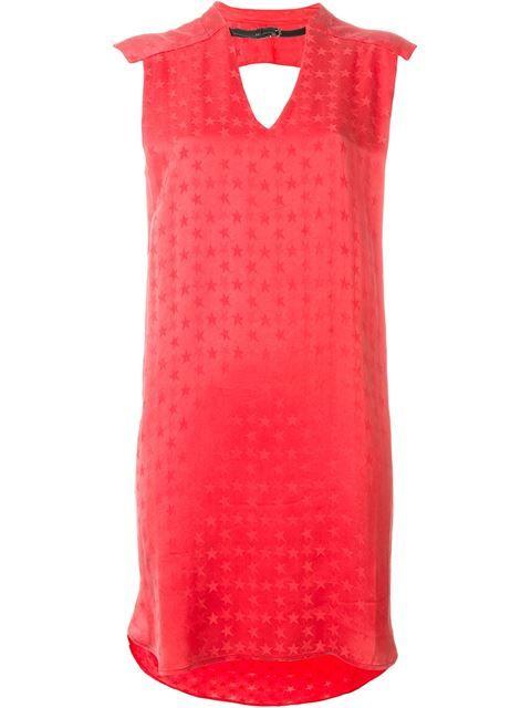 Achetez 8pm robe ample à étoiles en Fiacchini from the world's best independent boutiques at farfetch.com. Découvrez 400 boutiques à la même adresse.