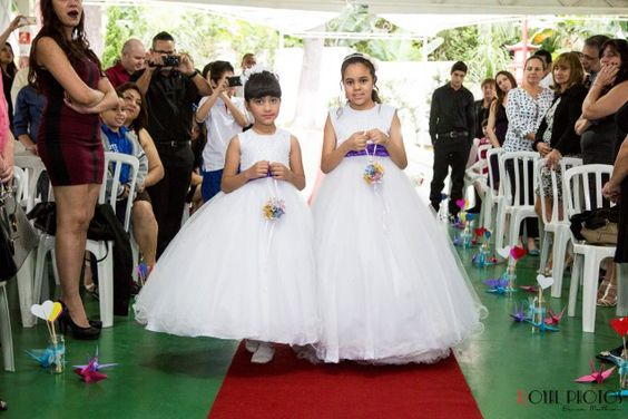 casamento-estiloso-natalia-e-felipe-diy-ceub (12)