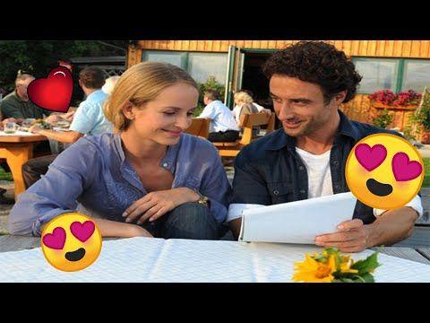 Enamorada De Un Desconocido Película Romántica De Alemania Completa En Español Latino Hd 2020 Youtube En 2020 Desconocido Pelicula Peliculas Latinas